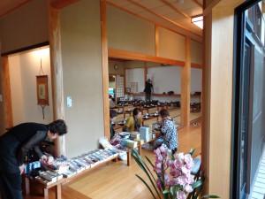 浄福寺 (1)